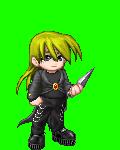 Odin_statt_Jesus's avatar