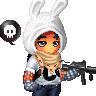 xCashGeneral's avatar