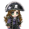 This Pirate Says Savvy .'s avatar