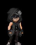 death metal necromancer's avatar