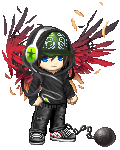 ghost of jasper101202's avatar