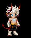 Soul Cloud's avatar