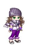 tiffy-taffy123's avatar