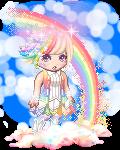 cicae's avatar