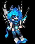 The Mewts's avatar
