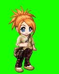 animemaniac2789456736's avatar
