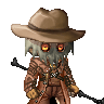 DC Jonathan Crane's avatar