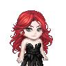 blood-rayne1972's avatar