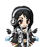 Tsuki x3's avatar