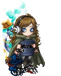 Ridiculous Traveller's avatar