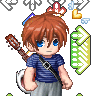 nightmanflock's avatar