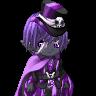 Cassidy Dragon's avatar