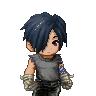 Droneboy's avatar