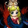 chantalkaren's avatar