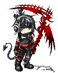 BleedingInkXIII's avatar