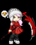 PlagueRat306's avatar