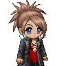 Aiiicha_CRazY's avatar