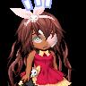 Ada10's avatar