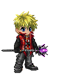 colton oo7's avatar