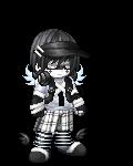 II Sidewinder II's avatar