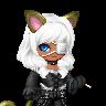 1X Caleb  X1's avatar