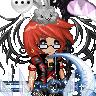 kairi_luv_sora_200's avatar