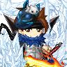 travis-zenryo's avatar