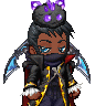 ANTYAN6's avatar