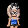 xX-Baby-Girl-Xx23's avatar
