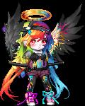 BoxiestFoxy's avatar