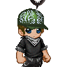 rockerboy252's avatar