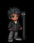 CherrySlasher's avatar