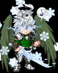 punkbitch113's avatar