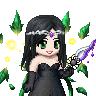 Emily_Shirley's avatar