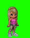 Toast11's avatar