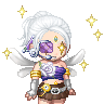 Azenra's avatar