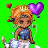 puppychun's avatar