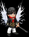 ArchAwesomeman's avatar