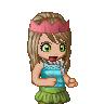 RawsumSarah14's avatar