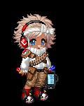 sckiya's avatar