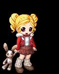 monkeegurl_90's avatar