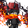 Ripped Darkness's avatar