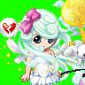 ycartiiness's avatar