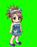 monkeypooded's avatar