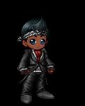 iriewars's avatar