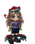 xoxcrazypinayxox2's avatar