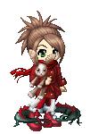darksky8's avatar