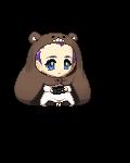 adtr_303's avatar