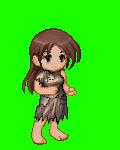 NiaYork's avatar
