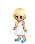 Princess Namine 20